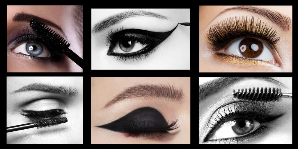 Eyes-line-makeup-kuos-professional-1024x560